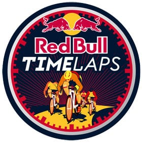 Introducing the world's longest one-day road cycling event; Red Bull Timelaps