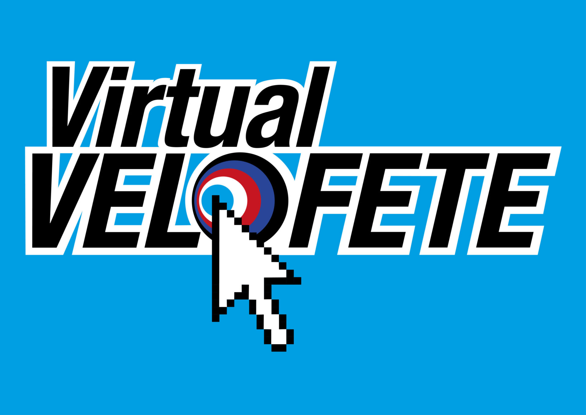 The BIG Velofete Returns as a Virtual Event